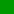green colour image