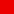 red colour image